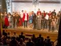 ratjenthomas_theater-salzstadel115