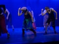 20170329-200123-musical-kdn-00232